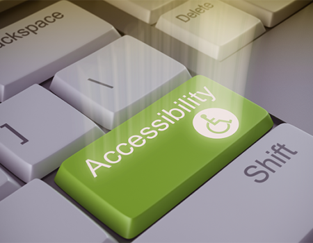 Why Corporates and Brands Should take Digital Accessibility Seriously